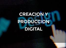 CREACION Y PRODUCCION