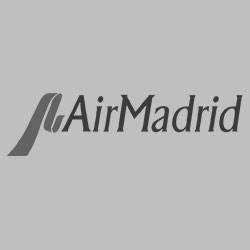 Air Madrid