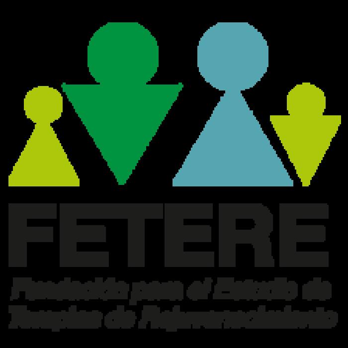 FETERE – Fundación para el Estudio de Terapias de Rejuvenecimiento