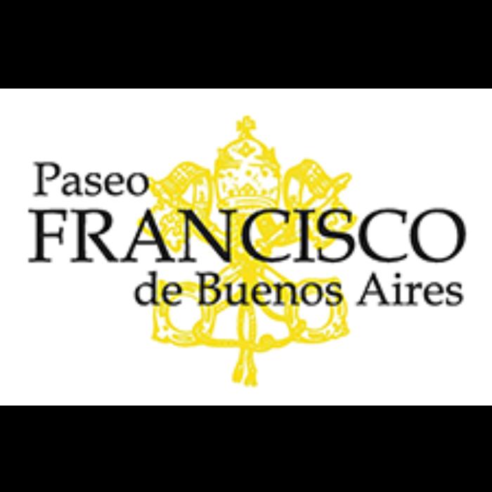 Paseo Francisco de Buenos Aires
