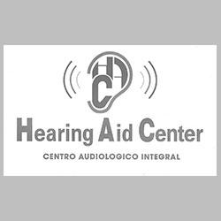Aid Center
