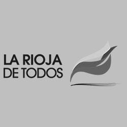 La Rioja de todos